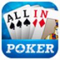 口袋德州扑克 V3.6.0 安卓版