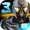 近地轨道防御3(N.O.V.A. 3: Freedom Edition) V1.0.0t 免费版(带数据包)