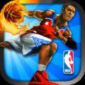 NBA跑酷存档 V1.0 安卓版