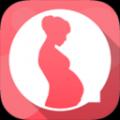 嗨皮孕期 V0.9.1 安卓版