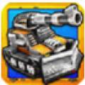 末日之战 V1.4.1 安卓版