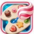 七彩糖果传奇安卓版
