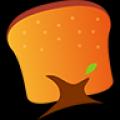 面包树·求职助手 V1.1.6 安卓版