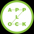 Smart App Lock安卓版