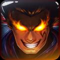 英雄无敌:最强王者 V1.0 安卓版