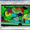 园林景观设计软件YLCAD