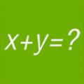 安卓计算器利器_手机计算器软件V1.0安卓版下载