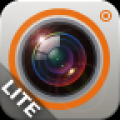 gDMSS Lite安卓版