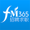FM365 V2.2.0 安卓版