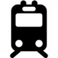 高铁动车信息查询 V1.1 安卓版