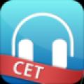 沪江听力酷 V2.6.0 安卓版