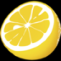 JuiceSSH安卓版