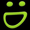 SmugMug V3.1.9 安卓版