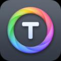 Turbo 桌面 V1.9.10 安卓版