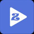 ZZPlayer安卓版