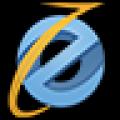 720 浏览器安卓版