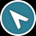 Javelin手机浏览器安卓版