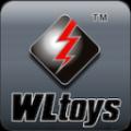 WL Toys V2.1.10 安卓版