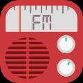 蜻蜓fm收音机安卓版