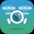 FreeFlight 3 V3.0.30 安卓版