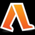 计步器ACCUPEDO V4.4.7 安卓版