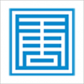 安卓监控软件_手机监控APP软件V1.6.0安卓版下载