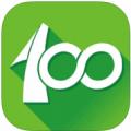 100教育V3.7.0 安卓版