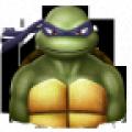 忍者功夫神龟 V3.4.7 安卓版
