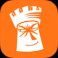 碉堡神器 V1.0 安卓版