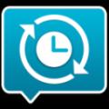 SMS Backup & Restore安卓版