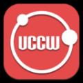 UCCW安卓版