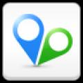 AA拼车安卓版 V3.0.16 官方版