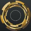 安卓监控APP_手机视频监控软件V1.3.0安卓版下载