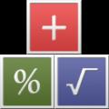 Calculator MobiCalc V1.3.16 安卓版