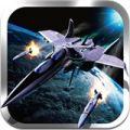太空战机2存档