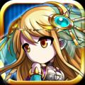 新勇者前线安卓版_新勇者前线手机版V1.0安卓版下载