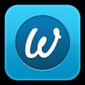 wish购物 3.6.0 安卓版