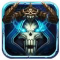 罪恶之城安卓版_罪恶之城手机版V1.0安卓版下载