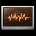 Metal Detector V1.3.9 安卓版