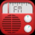 蜻蜓fm收音机 V4.5.9 官方版