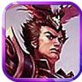 梦三国安卓版_梦三国手机版V1.7安卓版下载