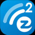 EZCast V1.2.602 安卓版