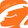阿里巴巴 V5.1.0 官方版