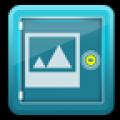 365隐私文件 V1.4.6 安卓版