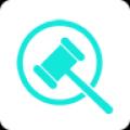 找法安卓版_手机找律师APP软件V1.2.0安卓版下载