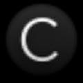锤锤锁屏 V1.1.2 安卓版