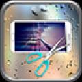 勾勾截屏安卓版_手机截屏APP软件V2.5.4安卓版下载