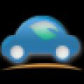 易驾考2015驾驶员模拟考试电脑版