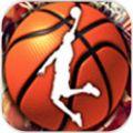 篮球技巧大赛安卓版