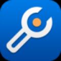 全能工具箱(All-In-One Toolbox) V5.1.1.1 安卓版